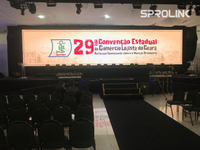 29th State Convention of CEARÁ Logistic Trade